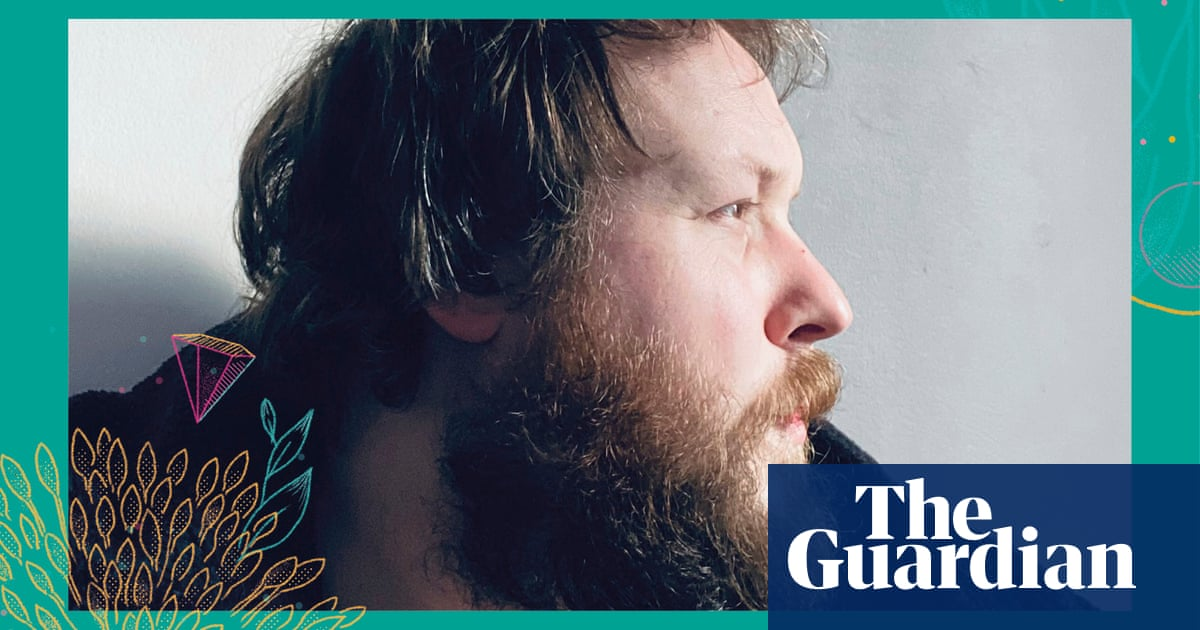 Life after loneliness: 'I was homeless, hungry, skint and isolated. Then I found the secret of reconnection'
