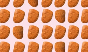 indiana police seize orange ecstasy pills featuring trump s face in