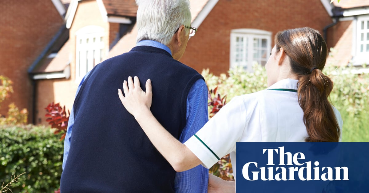England care homes may be forced to close as Covid jab deadline looms
