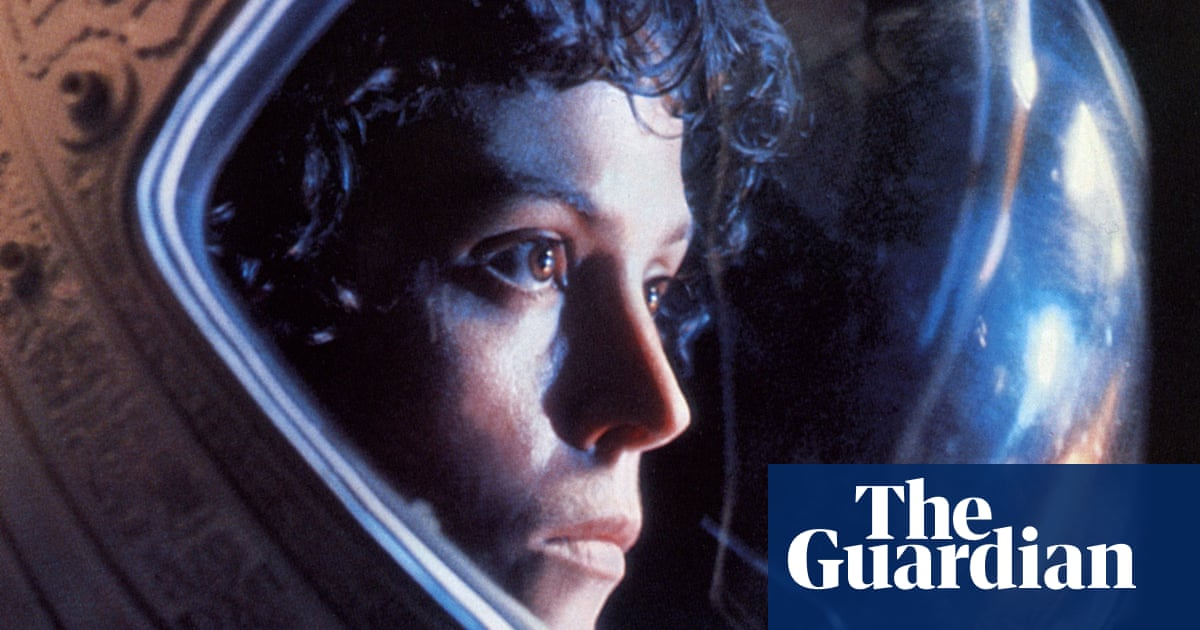 Back to business: Alien TV reboot must refocus on the films' real villain