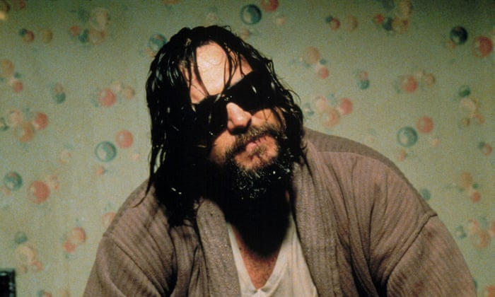 The Coen brothers' films – ranked!   Film   The Guardian