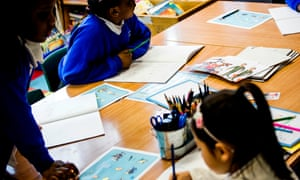 Last year up to one in five children in some parts of the country missed out on their parents' top choice of school.