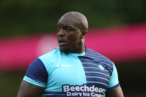 Will Adebayo Akinfenwa have another headline-grabbing season at new club Wycombe Wanderers?