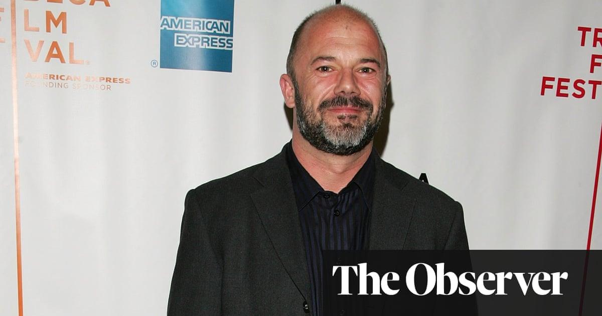 Anti-Trump British journalist quits New York Magazine in woke row