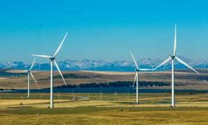 Ikea has committed to owning and operating 327 wind turbines worldwide by the end of the year.
