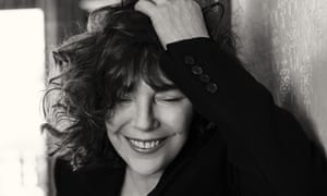 6dd603648bd4 This much I know Jane Birkin   I learned French off a tape recorder. All  the French people laughed