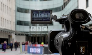 The BBC will adopt policies recommended by Ofcom to tackle the lack of diversity at the corporation.