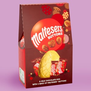 Easter Chocolate Rated By Tamal Ray And Liam Charles Its
