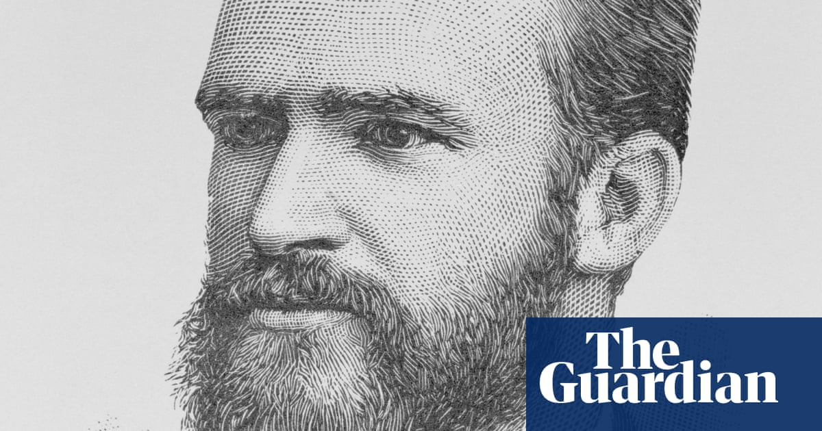 Melvil Dewey's name stripped from top librarian award