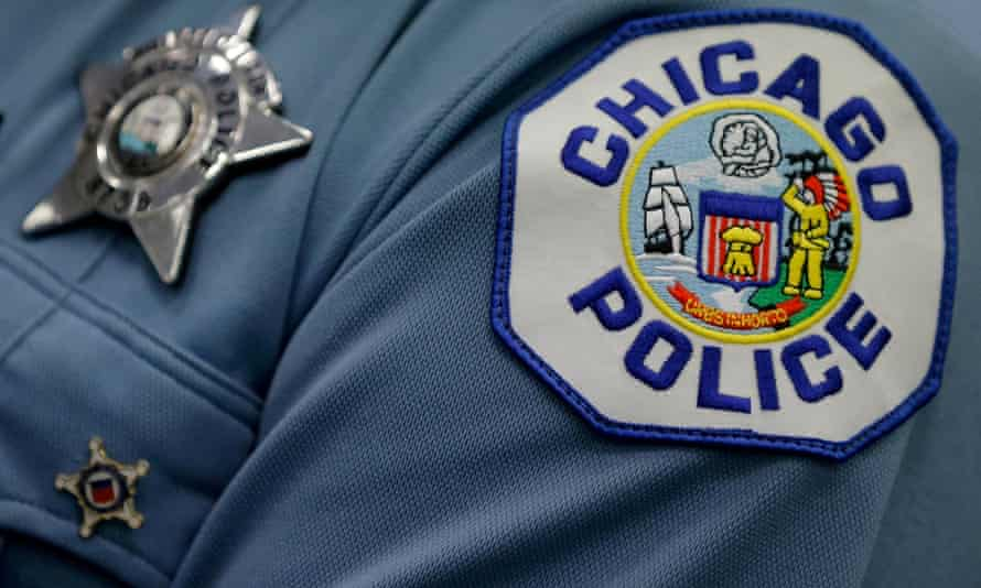Chicago expected to spend most of this year's Edward Byrne Memorial Justice Assistance grant on police vehicles.