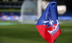 Crystal Palace provided a letter, signed by chairman Richard Spokes, to their Ladies' players for them to use in order to secure much-needed sponsorship money