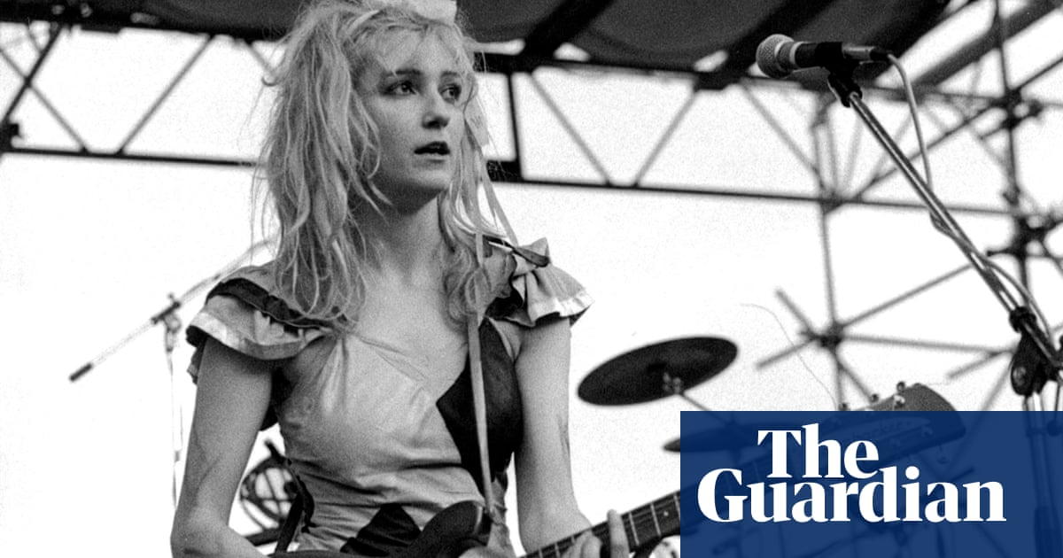 From Bob Dylan to Viv Albertine: 10 of the best music biographies
