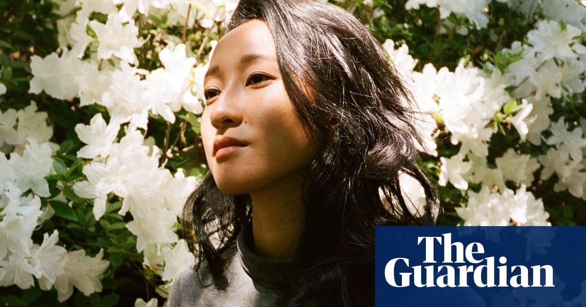 Jessica Hung Han Yun: a designer tripping the light fantastic