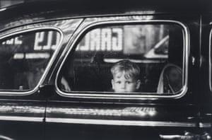 pittsburg 1950