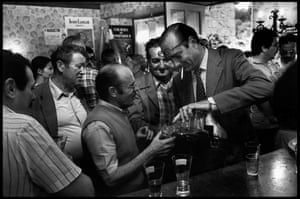 Correze, France Jacques Chirac