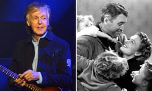 Paul McCartney writes first musical, stage version of It's a
