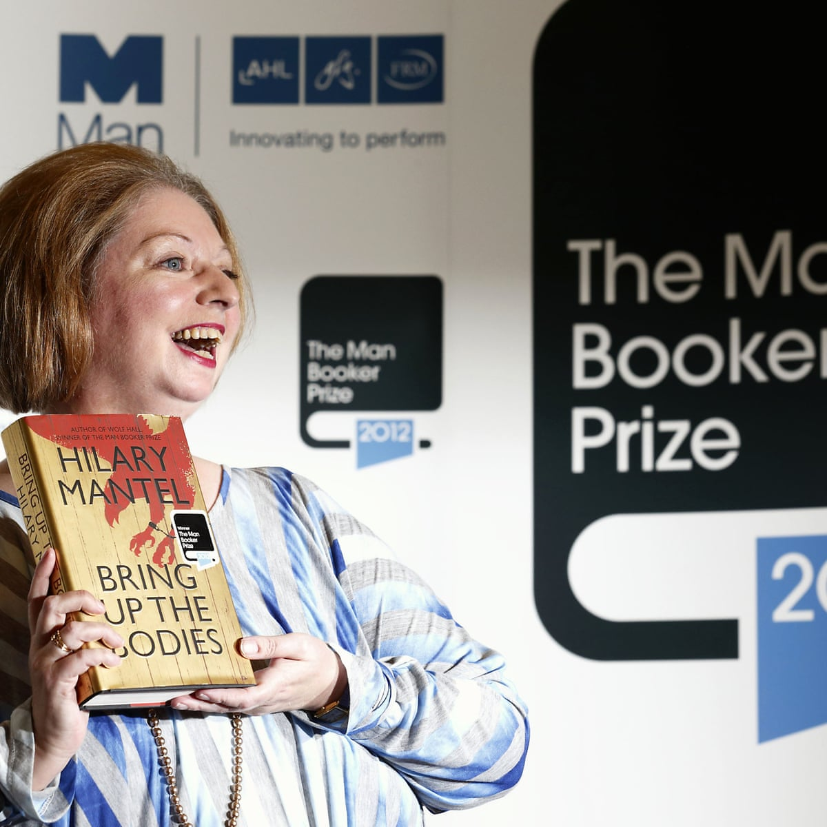 Booker prize 2021 betting line football match betting predictions for english premier