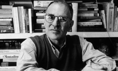Larry Kramer: a pioneering life in pictures