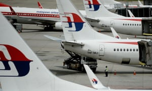 Wreckage potentially from missing Malaysia Airlines flight 370 has been found on an island off the coast of Tanzania.