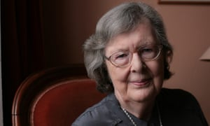 Penelope Lively … the Beatrix Potter titles showed me the arresting use of language.