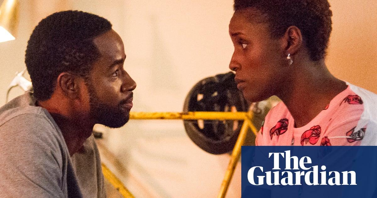 TV tonight: bittersweet return for Issa Rae's awards-magnet drama