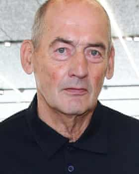 'We decided to focus on the 98% of the Earth's surface that is not occupied by cities' … Rem Koolhaas.