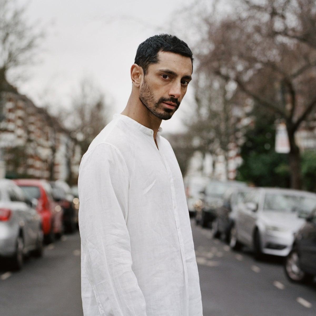 Not My Fucking Tempo riz ahmed: the long goodbye review | alexis petridis's album