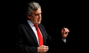 Britain's former Prime Minister Gordon Brown has warned that 100m Covid vaccine doses are due to expire.