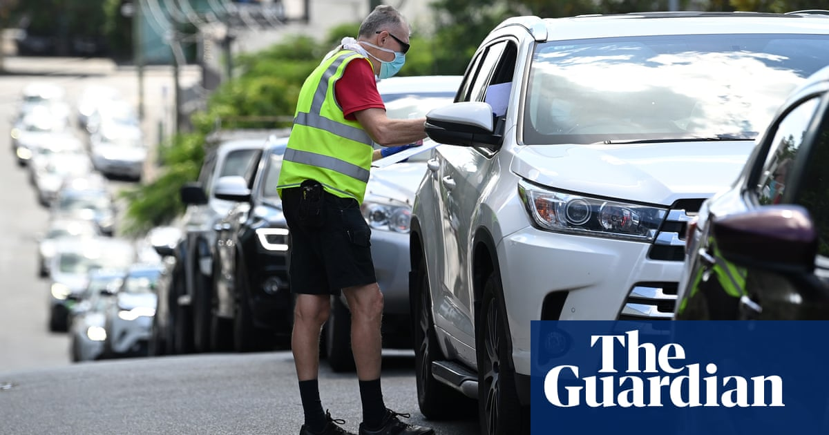 Qld Covid: Brisbane to go into snap three-day lockdown after cluster grows to seven cases