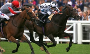 Raising Sand and Nicola Currie