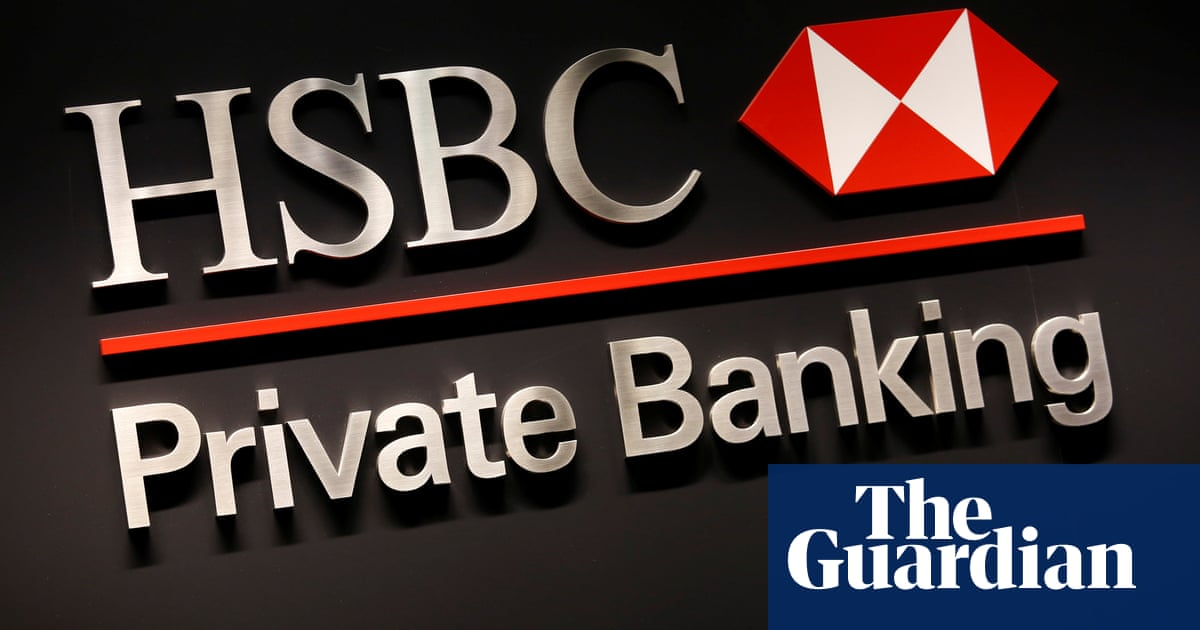 Spain rejects extraditing HSBC whistleblower to Switzerland
