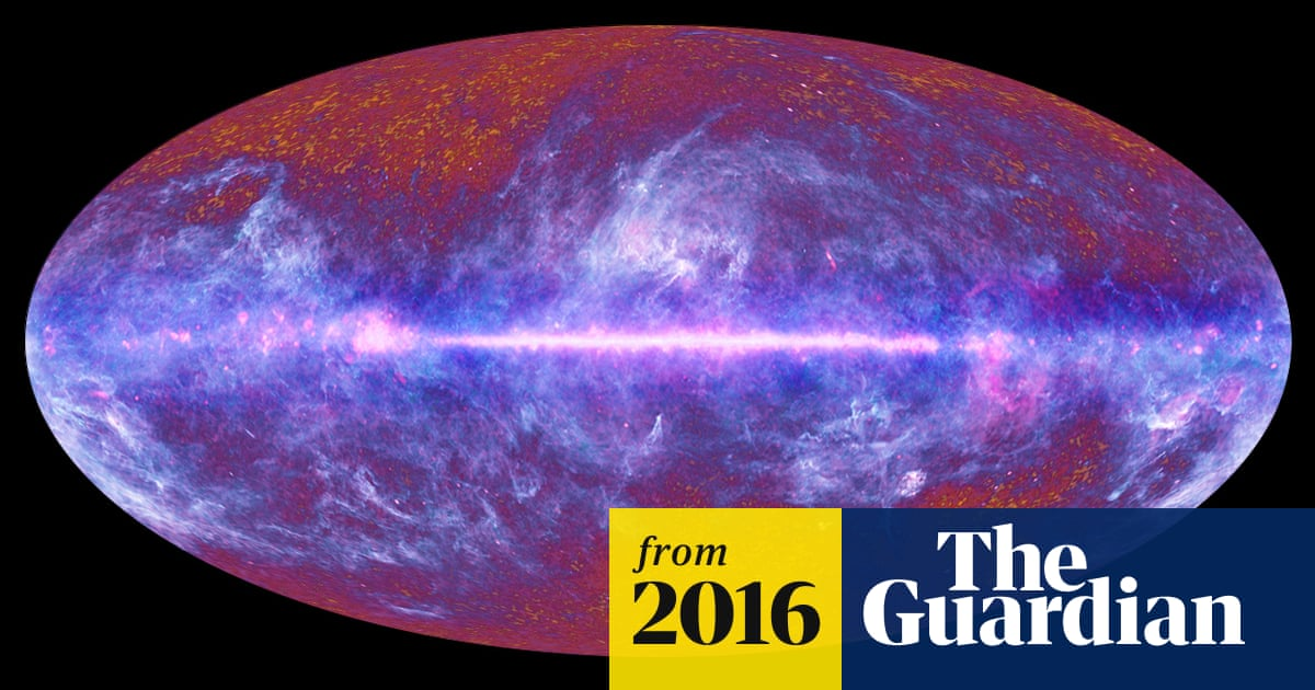 Theory challenging Einstein's view on speed of light could soon be