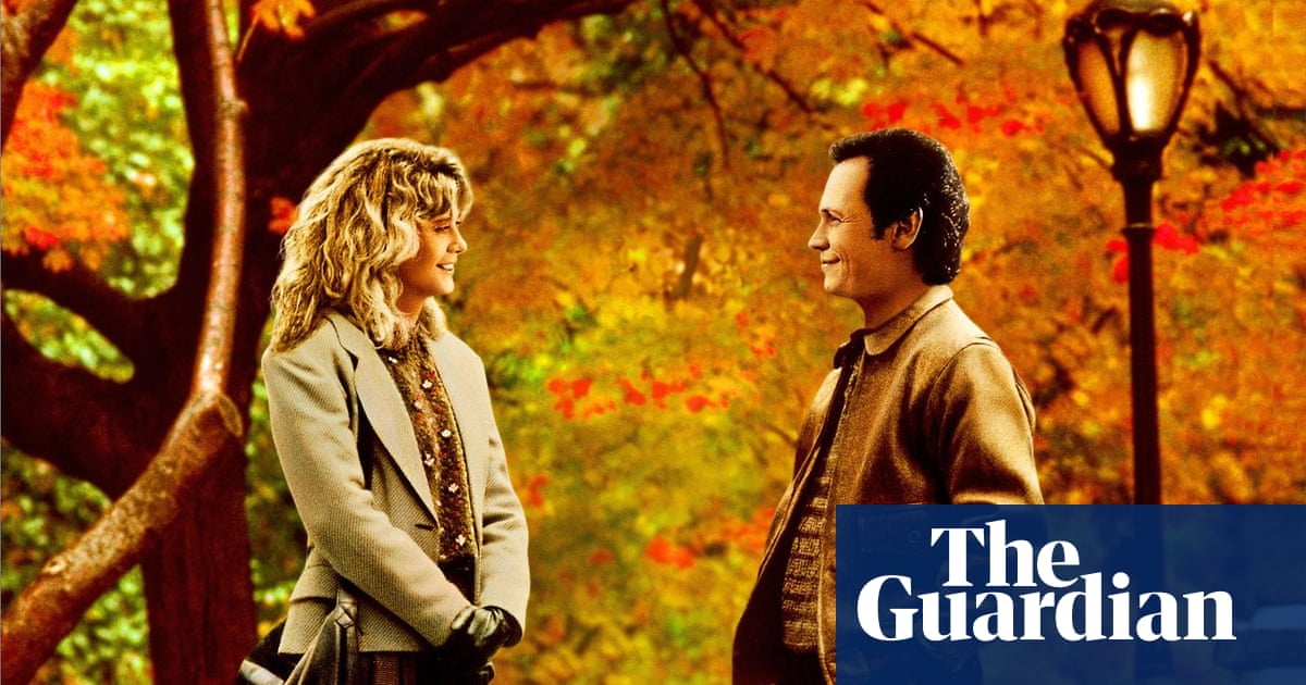Cultural prescription: film, books, plays and more to help you embrace autumn