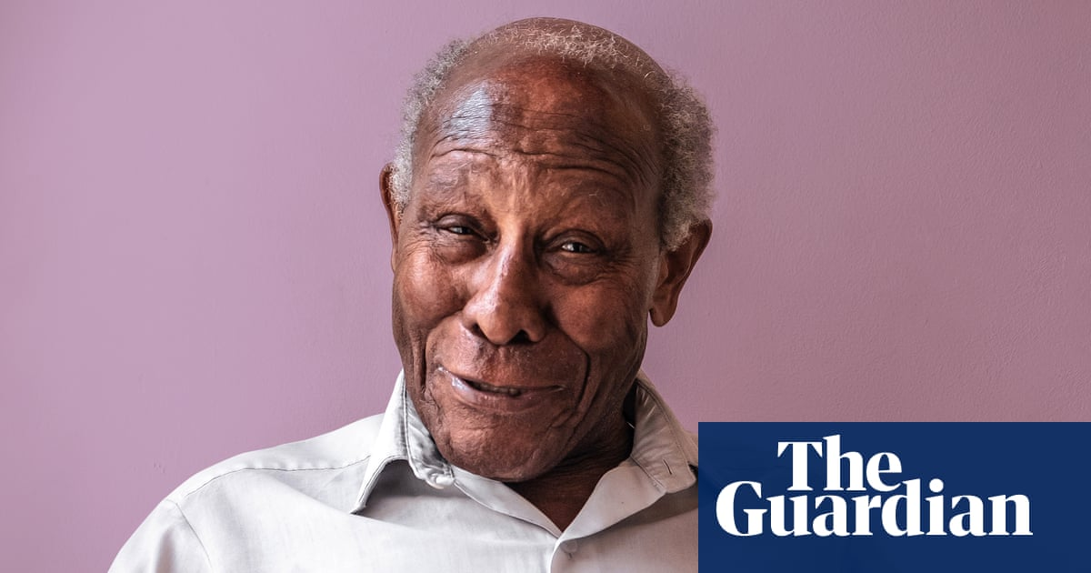 the Guardian | Roy Hackett: the civil rights hero who stood in front of a bus – and changed Britain for ever