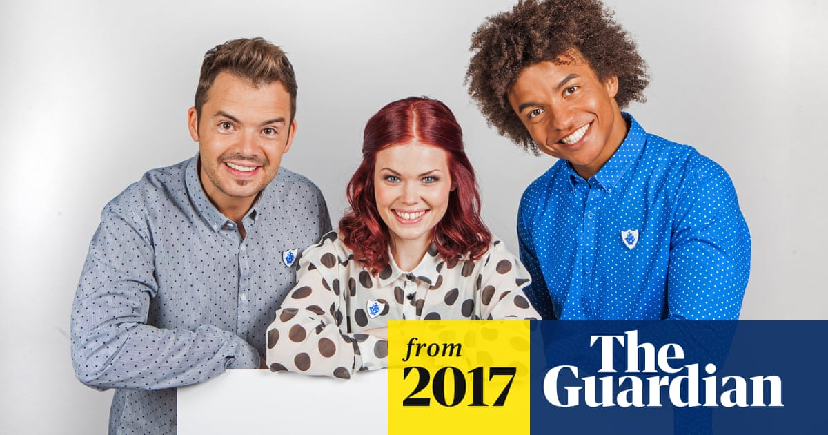 Ofcom: young people watch a third less TV on sets as they move