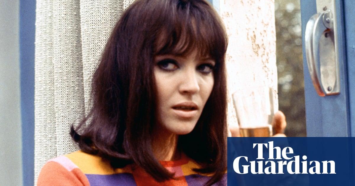 French new wave star Anna Karina dies aged 79