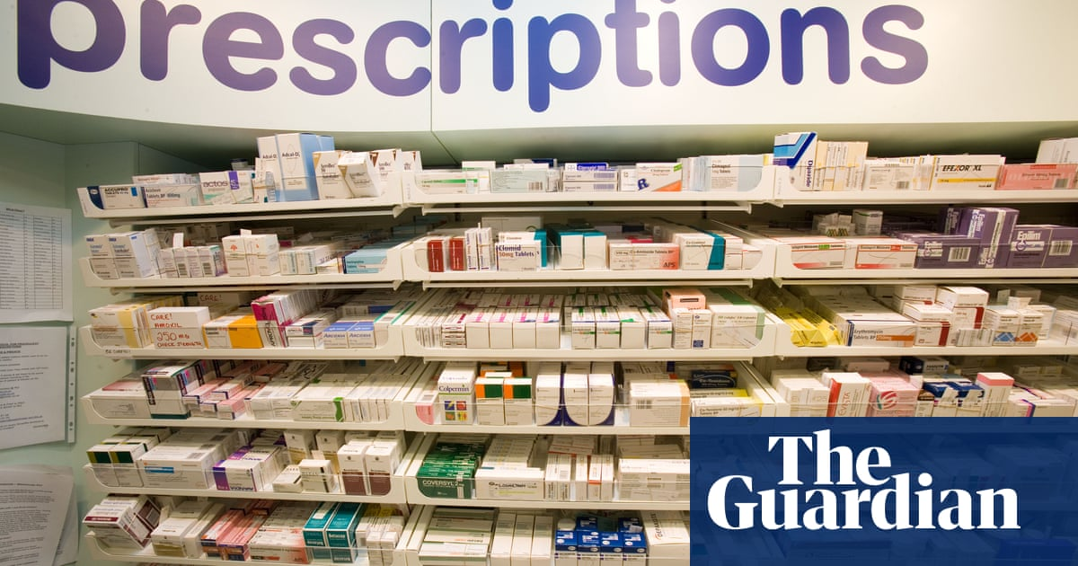 Contraception blood-clot risk: 'public need better access to advice'