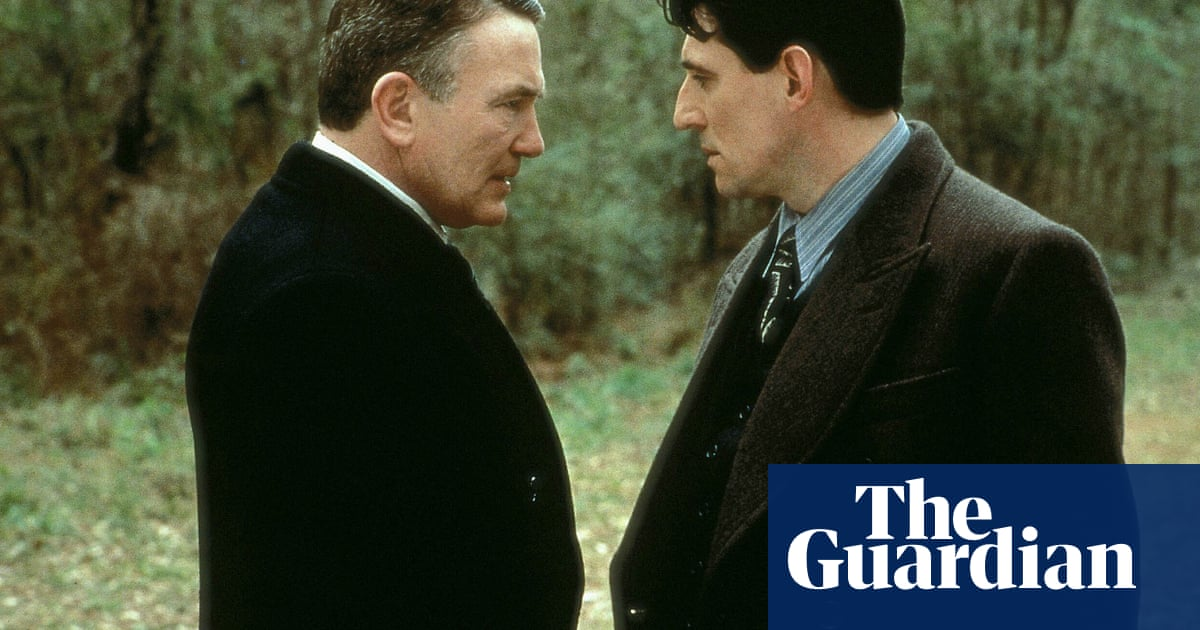 Millers Crossing at 30: the Coen brothers unknowable gangster drama