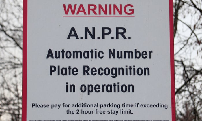 Stick to the letter of car-parking rules – or get a fine