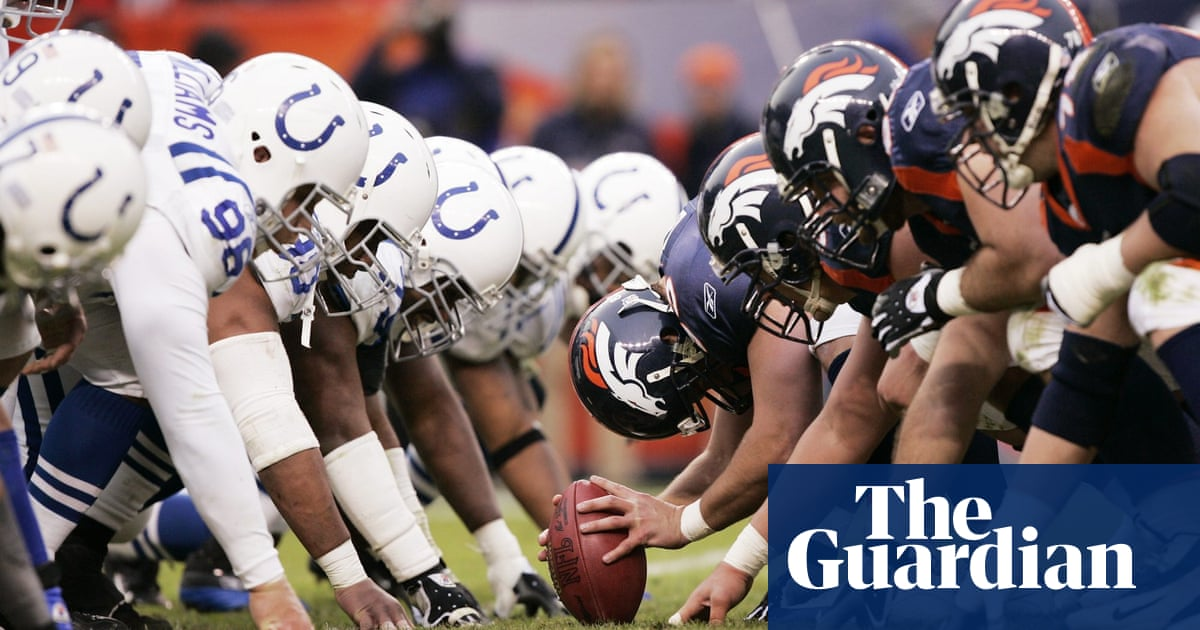Former Nflers Call For End To Tackle >> Former Nfl Players Call For Medical Marijuana To Be Taken Off Banned