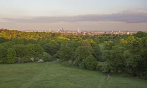 plans for 80m london mega mansion rejected after six year battle