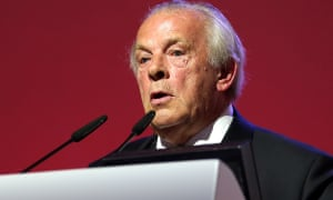 Gordon Taylor said the PFA would continue to pay all staff in full.