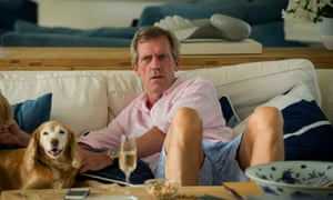 The Night Manager: BBC iPlayer viewers could pay to watch episodes beyond the traditional 30-day window, according to a report.