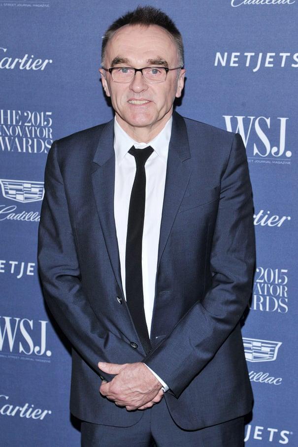 Michael Fassbender on playing Steve Jobs: 'Was he flawed