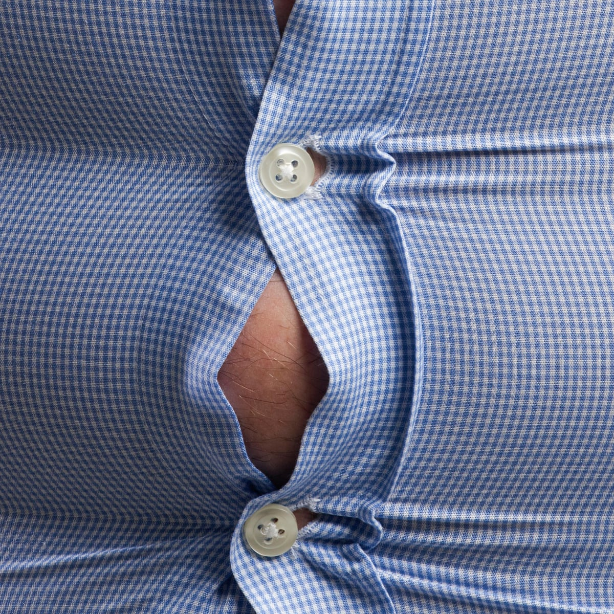 I Lost 13 Stone Now I Know The Truth About Obesity Obesity The Guardian