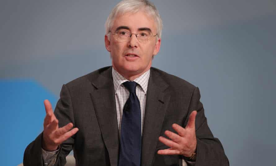 Lord Freud has agreed make a personal statement to the House of Lords.