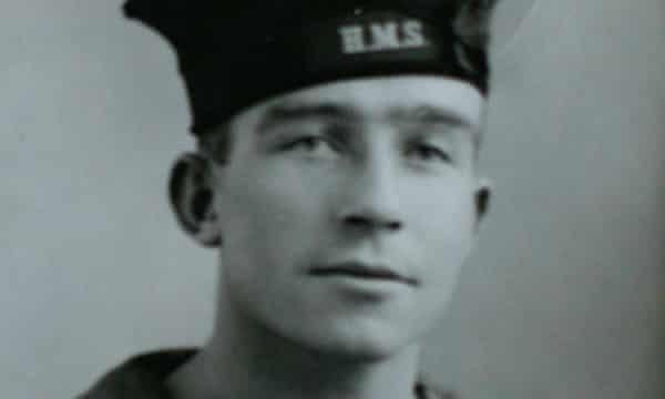 Vic Viner in 1940.