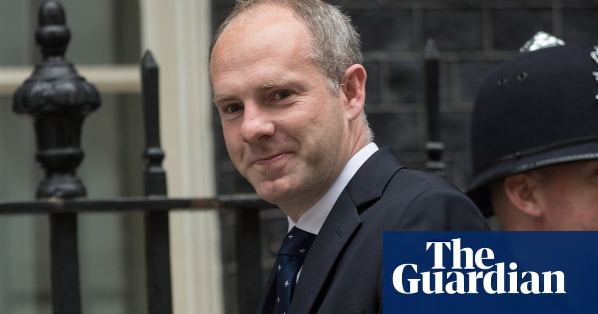 UK ministers lay out 'most ambitious' plan for disabled workers