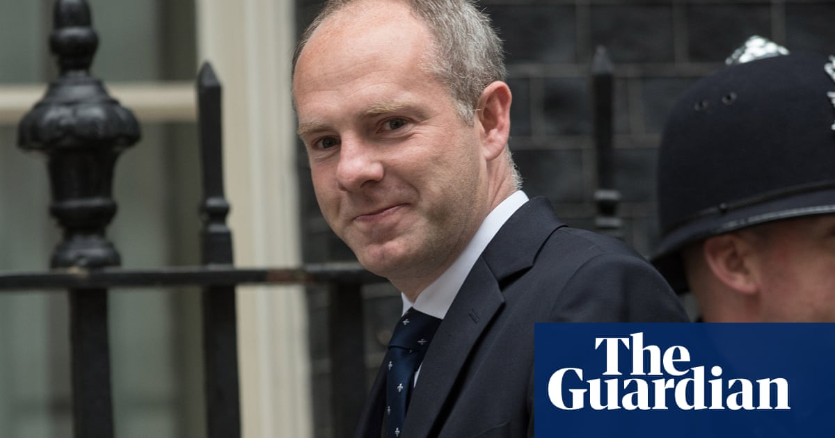 Government disability strategy risks becoming a 'car crash', says Tory peer