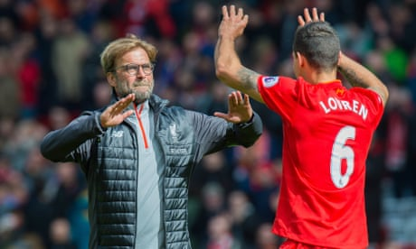 Liverpool to visit Australia again with Sydney FC friendly confirmed for May